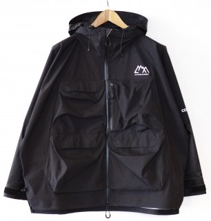 <img class='new_mark_img1' src='https://img.shop-pro.jp/img/new/icons1.gif' style='border:none;display:inline;margin:0px;padding:0px;width:auto;' />COMFY OUTDOOR GARMENT(コムフィーアウトドアガーメント) CMF GUIDE SHELL(シーエムエフガイドシェル)