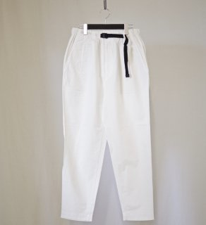 <img class='new_mark_img1' src='https://img.shop-pro.jp/img/new/icons1.gif' style='border:none;display:inline;margin:0px;padding:0px;width:auto;' />Si(エスアイ) Tuck Easy Pants(タックイージーパンツ)