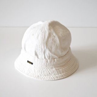 <img class='new_mark_img1' src='https://img.shop-pro.jp/img/new/icons1.gif' style='border:none;display:inline;margin:0px;padding:0px;width:auto;' />DECHO(デコー) BELL HAT(ベルハット)