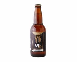 輝Wheat(6本セット)