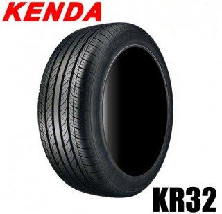 KENDA  KUAVELA SL KR32 185/55R15 80H すべてコミコミ4本セット