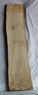 しで板 H2000 W460 D40 (自然乾燥材)