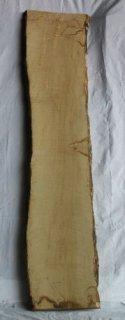 しで板 H1870 W360 D40 (自然乾燥材)