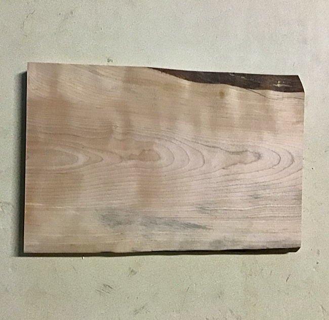 こうようじゅ板 H390 W 260 D35