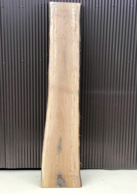 なら板 H2000 W330 D35(自然乾燥材)
