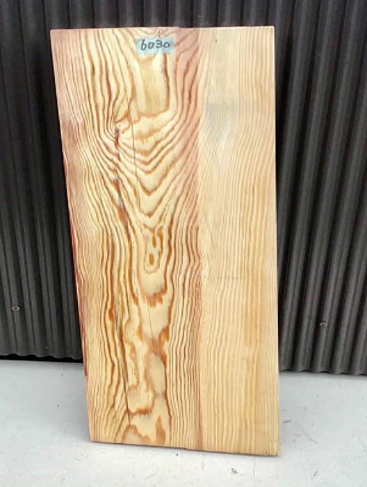 松板 H830 W290 D40