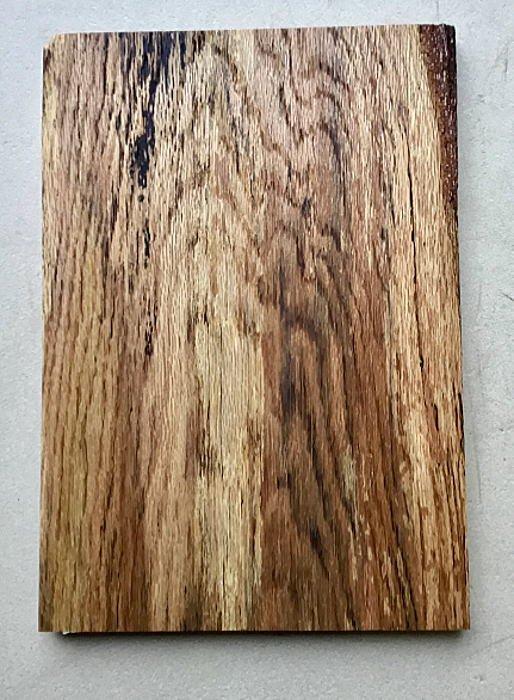 広葉樹板 H400 W280 D25 撥水加工あり