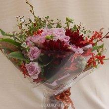 贈呈の花束・式典・パーティーで贈る花束