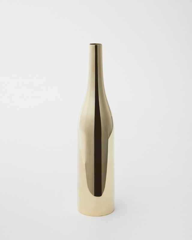 SKULTUNA  Via Fondazza Vase - Model A