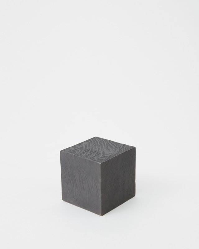 Yukiharu Kumagai  Geometry Series -Square