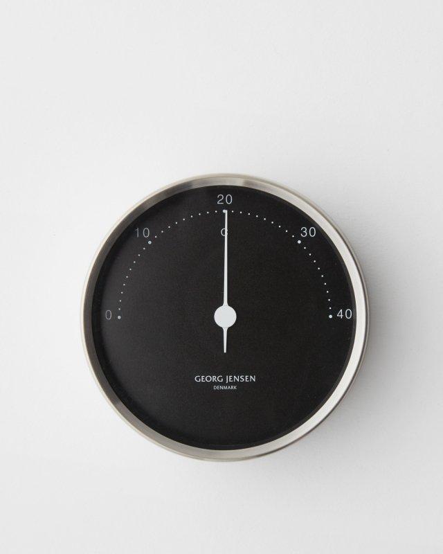 GEORG JENSEN  Thermometer