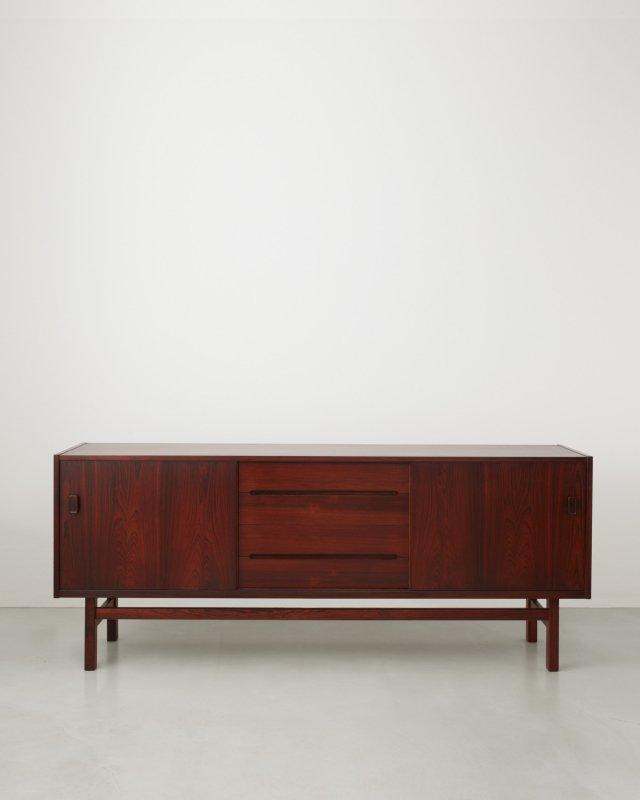 Nils Jonsson  Cabinet