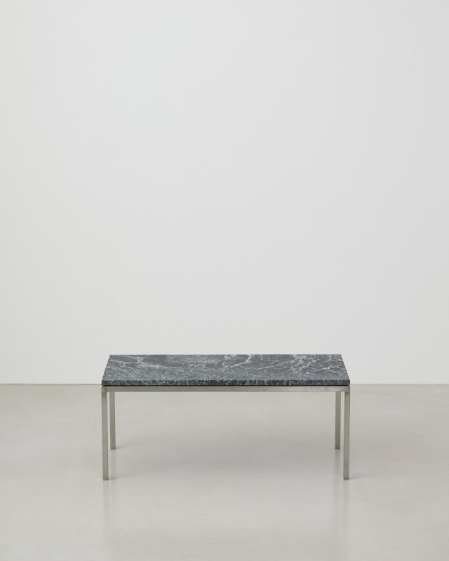 Marble Table  rectangle