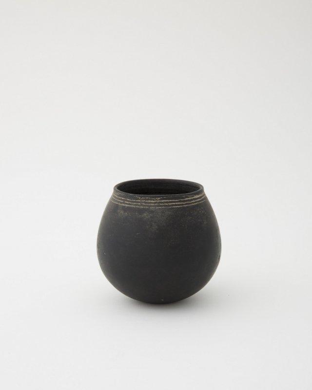 Kenta Anzai  Kotsubo B