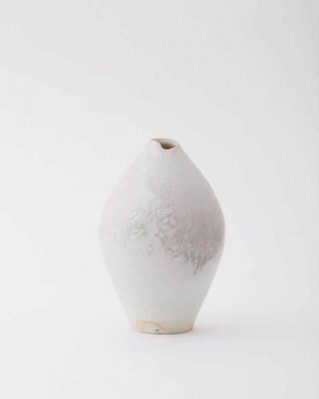 Taro Tabuchi  Ichirinzashi A