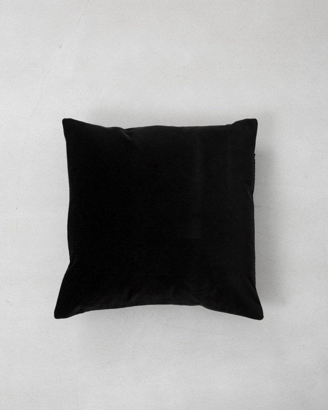 KVADRAT  Cushion Cover  Harald2