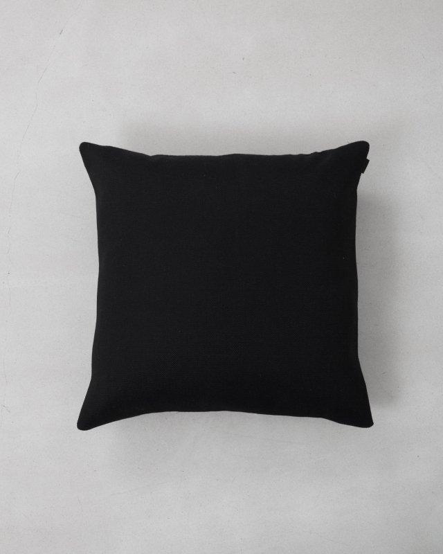 KVADRAT  Cushion Cover  steelcut2
