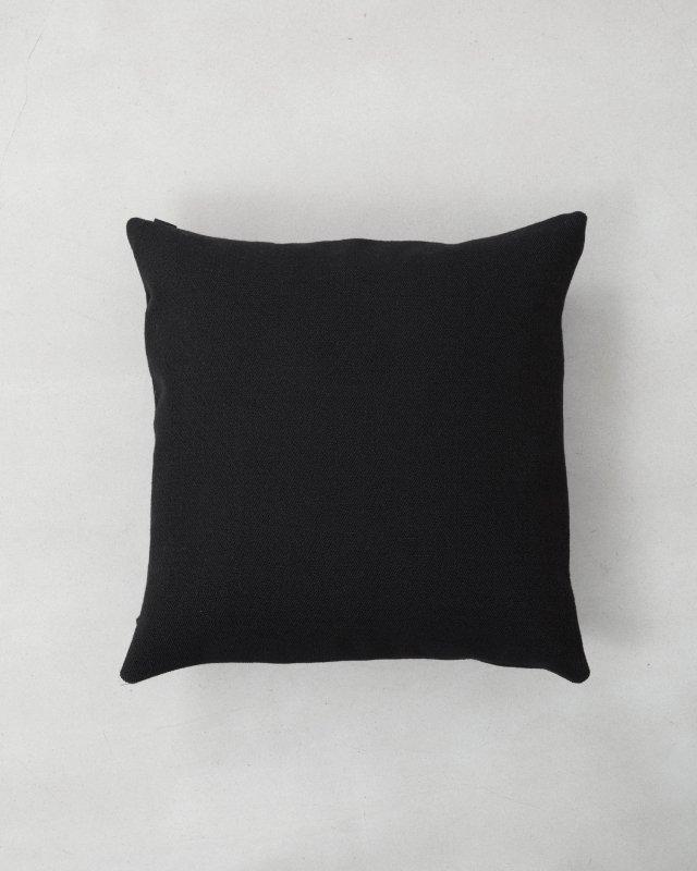 KVADRAT  Cushion Cover - vidar 2