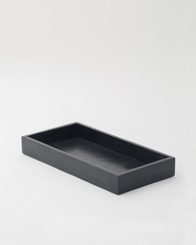 Nordstjerne  Soap Stone Tray