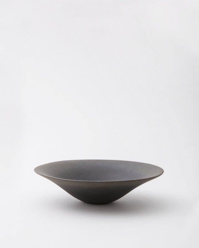 Midori Uchida  Tankabachi no.003
