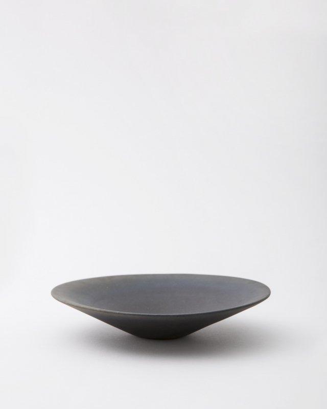 Midori Uchida  Tankabachi no.002