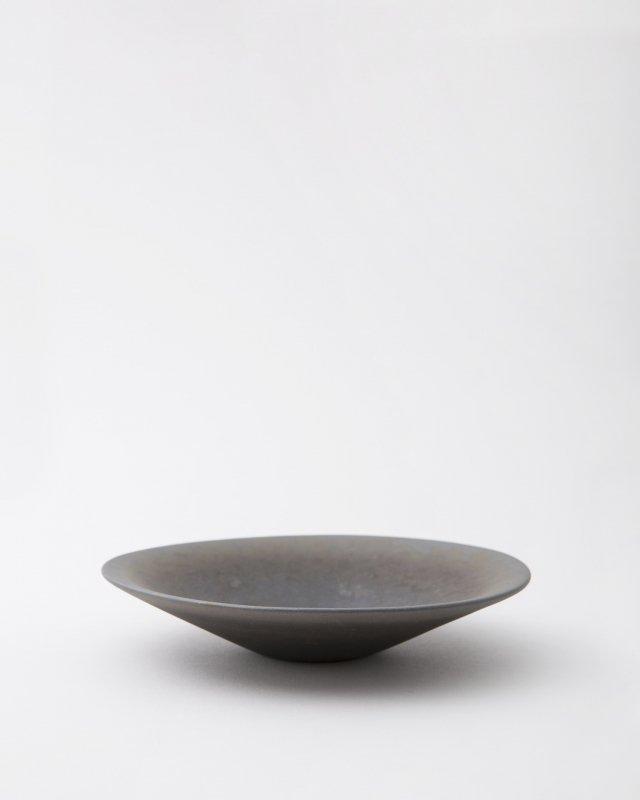 Midori Uchida  Tankabachi no.001