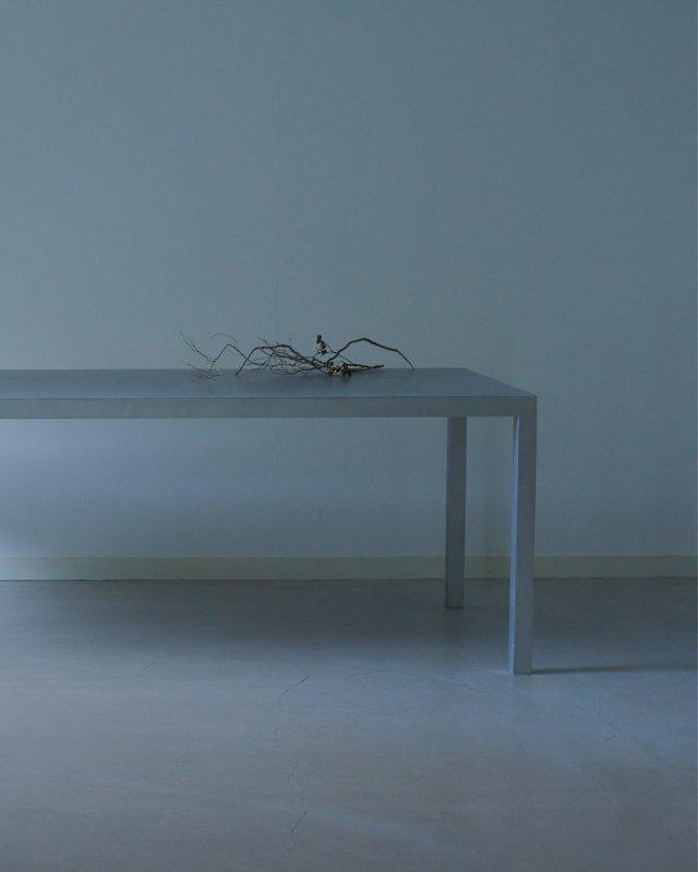 Maarten Van Severen  Dining Table T88A