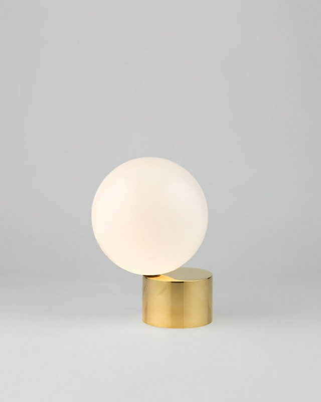 Michael Anastassiades   Tip of the tongue