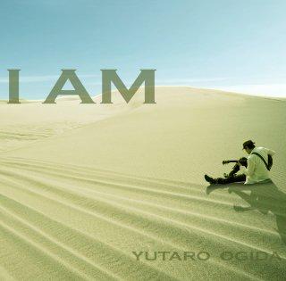 1st Mini Album「I AM」