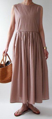 サマードレス【719】