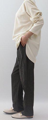 キット  レイヤードロングTシャツ-2【845】