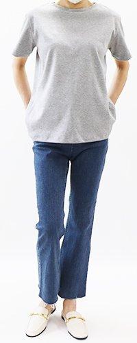ミディアムTシャツ【858】