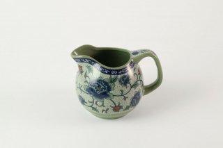[台湾の茶器]<br>茶海(お茶の温度を調整する器具)