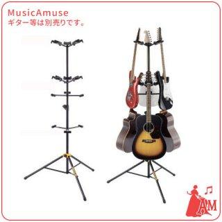 シックス・ギター&ベース SIX STAND GS526B ミュージックカラーショップ(旧ミュージックアミューズ)