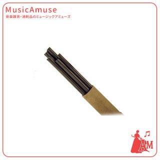 ACADEMY OF MUSIC 写譜用ノックペンシル 替芯(5 本入)ブラック JMK-18/BL ミュージックカラーショップ(旧ミュージックアミューズ)
