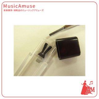 ACADEMY OF MUSIC 写譜用ノックペンシル 芯削り PS-18 ミュージックカラーショップ(旧ミュージックアミューズ)