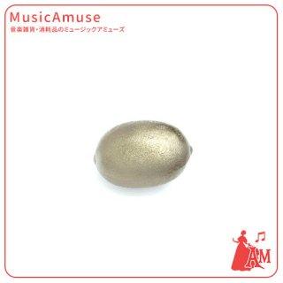フルーツシェーカー キウイ BM3810-03 ミュージックカラーショップ(旧ミュージックアミューズ)