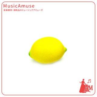 フルーツシェーカー レモン BM3810-04 ミュージックカラーショップ(旧ミュージックアミューズ)