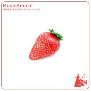 フルーツシェーカー イチゴ BM3810-07 ミュージックカラーショップ(旧ミュージックアミューズ)