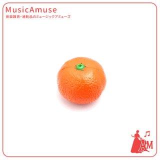 フルーツシェーカー ミカン BM3810-11 ミュージックカラーショップ(旧ミュージックアミューズ)