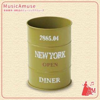 AMERICAN VINTAGE フリードラム ブルックリン グリーン SI-2845-GR-700 ミュージックカラーショップ(旧ミュージックアミューズ)