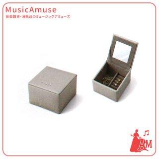 ジュエルケース ブリエシリーズ 240-782 ミュージックカラーショップ(旧ミュージックアミューズ)