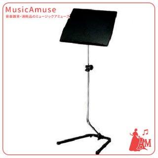 オオハシ 譜面台 MS-114PN ミュージックカラーショップ(旧ミュージックアミューズ)