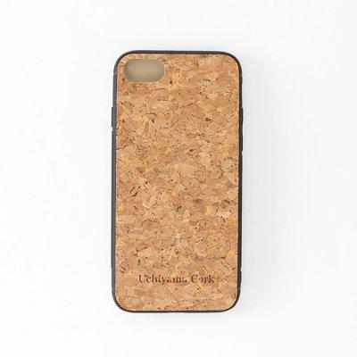 iPhoneケース(フラット型)
