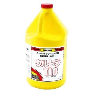 【前処理剤】ウルトラTLC