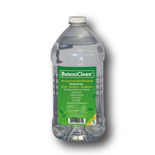 【消臭・除菌剤】ボタニクリーン