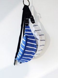 MY『WAIST BAG 60%OFF』<img class='new_mark_img2' src='https://img.shop-pro.jp/img/new/icons20.gif' style='border:none;display:inline;margin:0px;padding:0px;width:auto;' />