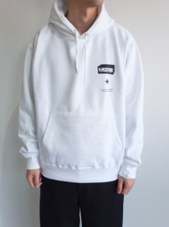 POET MEETS DUBWISE『SPACE.E HOODIE』30%OFF