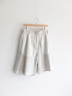 tac:tac『REVERSIBLE HALF PANTS』50%OFF<img class='new_mark_img2' src='https://img.shop-pro.jp/img/new/icons20.gif' style='border:none;display:inline;margin:0px;padding:0px;width:auto;' />