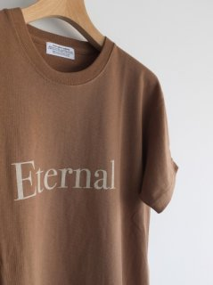 POET MEETS DUBWISE『ETERNAL LIFE TEE』30%OFF<img class='new_mark_img2' src='https://img.shop-pro.jp/img/new/icons20.gif' style='border:none;display:inline;margin:0px;padding:0px;width:auto;' />